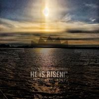 Happy Resurrection Sunday!